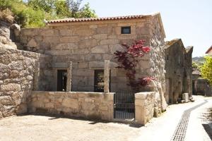 Kiko House - RH Casas de Campo