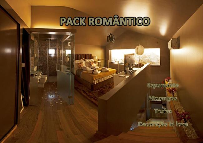 packromantico